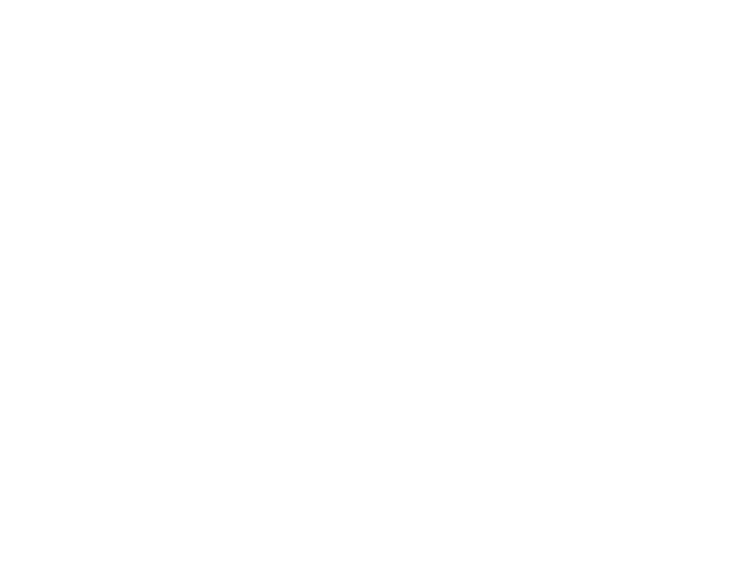 Troyes Champagne Tourisme